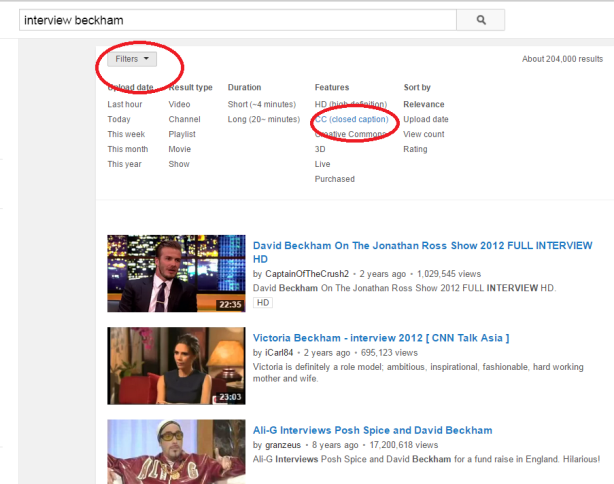 youtube_5search
