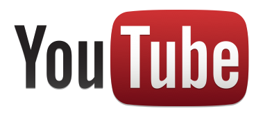 Image source: https://developers.google.com/youtube/images/YouTube_logo_standard_white.png