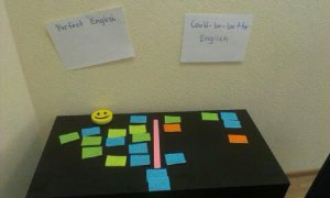 perfect_english