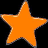 star-304291_640