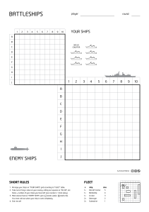 2000px-Battleships_Paper_Game.svg