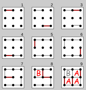 2000px-Dots-and-boxes.svg