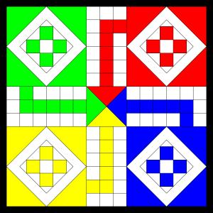 2000px-Ludo_board.svg