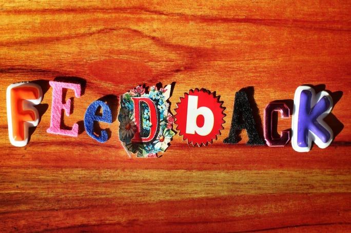 feedback-520527_1280