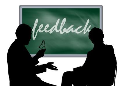 feedback-796135_1280
