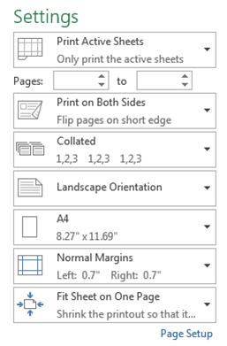 how to insert second page of pdf into word