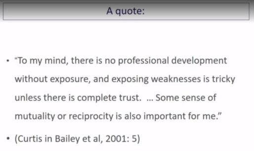 Quote (trust)