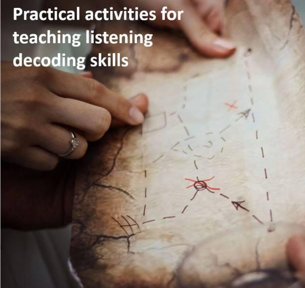 practical activities